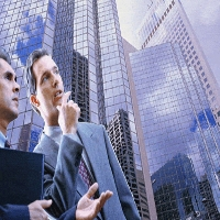 How To Make Money In Investing In Real Estate Industry - Things To Consider Before Investing In Real Estate