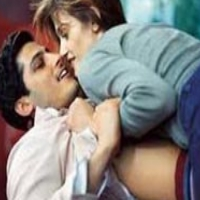 Best Ways To Arouse Your Man - How To Arouse Your Man & Tips To Arouse Your Man Senses