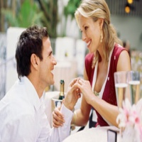 Romantic Ways To Propose Marriage To Woman - How To Propose Marriage To a Woman