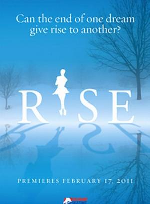 Rise (2011) Movie Review - Rise Story, Movie Review, Cast And Rating