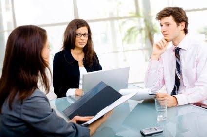 Benefits Of Hiring Young Employees