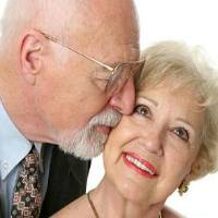 Essential Online Dating Guide For Senior Citizens - Senior Online Dating Advice And Tips