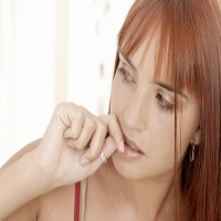 How to Stop Nail Biting & How to Get Rid of Nail Biting Habit » How to Stop Nail Biting