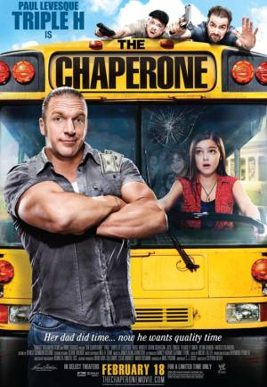 The Chaperone Movie Review - The Chaperone Story, Movie Review, Cast And Rating