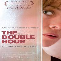 The Double Hour Movie Review - The Double Hour Story, Movie Review, Cast And Rating