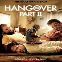 The Hangover 2 Movie Review - The Hangover 2 Story, Movie Review, Cast And Rating