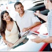 Things You Should Know Before Getting a Car Loan - Getting a Car Loan Checklist
