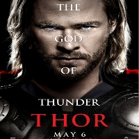Thor Movie Review - Thor Movie Story, Movie Review, Cast & Rating