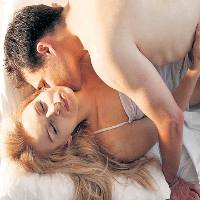 How To Improve Sex Life With Vitamins - Vitamins To Increase Libido In Men