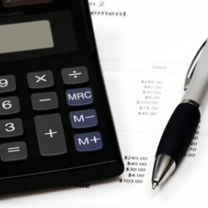 Things To Consider Before Taking A Loan - Loan Taking Tips and Advice