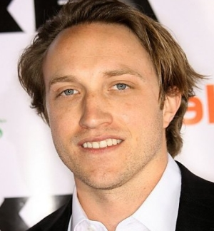 Chad Hurley Stepping Down As YouTube Chief Executive - YouTube Chief and Co-Founder