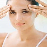 Facial Exercise Can Make You Look Younger - Exercise Your Face to Look Younger - What are the benefits of Facial Exercises?   Tips on - Find Tips