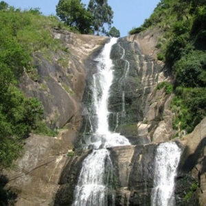 Best Places To Visit In Ooty - Top Tourist Spots In Ooty & Main Tourist Attractions In Ooty