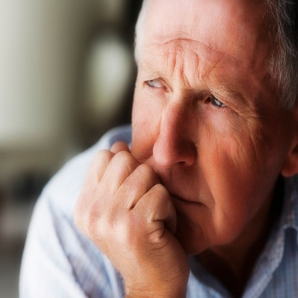 Coping With Male Menopause - Male Menopause Symptoms - Male Menopause Treatment » Coping With Male Menopause