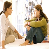 How To Help Your Child Through Puberty - Parenting Tips For Puberty Problems