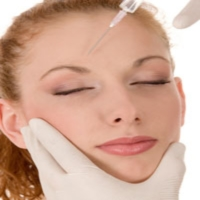 Most Popular Cosmetic Surgery Procedures - Different Types Of Cosmetic Surgery