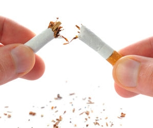 How to Get Rid of Smoking - The Harms of Smoking Cigarettes - How to Quit Smoking - Getting Rid of Smoking   Tips on - Find Tips