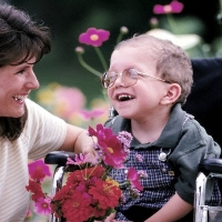 Respite Care Programs For Children With Special Needs - Benefits Of Respite Care Programs For Parents